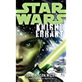 Knight Errant: Star Warsby John Jackson Miller