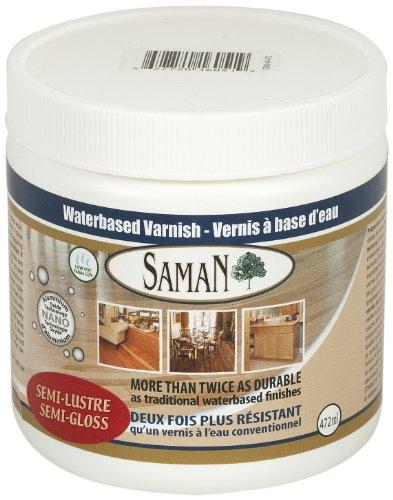 saman-160-051-472ml-1-pint-interior-water-based-semi-gloss-varnish