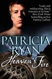 Heavens Fire (Fairfax Family Series, Book 2)