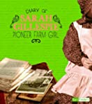Diary of Sarah Gillespie: A Pioneer F...