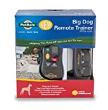 Petsafe PDT00-13411 Big Dog Remote Trainer