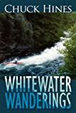 img - for Whitewater Wanderings book / textbook / text book