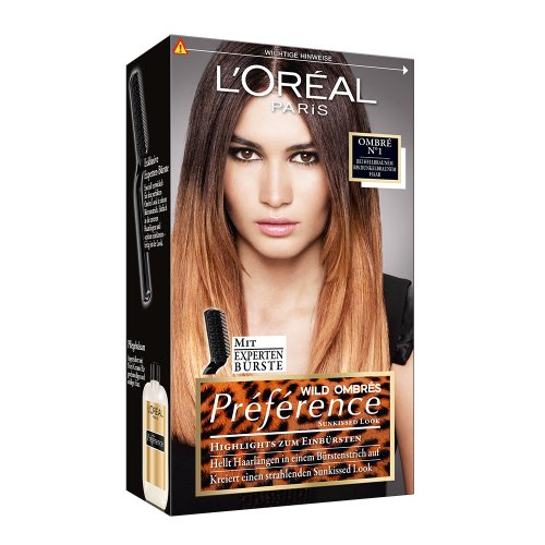 loreal-paris-preference-wild-ombre-01-3er-pack-3-x-1-stuck
