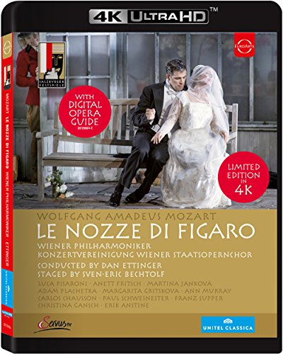 le-nozze-di-figaro-4k-ultra-hd-bluray-blu-ray