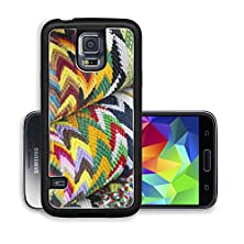 buy Liili Premium Samsung Galaxy S5 Aluminum Case Colorful Image Of Bracelets Image Id 22640902