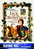 echange, troc Abbott And Costello - Jack And The Beanstalk [Import anglais]