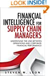 Financial Intelligence for Supply Cha...