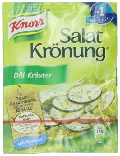knorr-salat-kronung-dill-krauter-salad-herbs-and-dill-5-count-packets