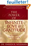 The Power of Infinite Love & Grat...
