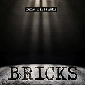 Bricks Audiobook