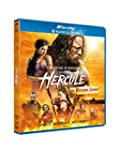 Hercule [Version longue - Blu-ray + DVD]