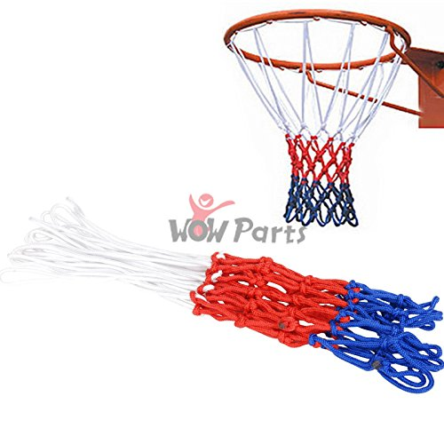 Replacement-Basketball-Net-Heavy-Duty-All-Weather-Hoop-Goal-Rim-Indoor-Outdoor
