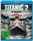 Titanic 2 - Die Rückkehr (Blu-ray)