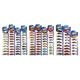 Hot Wheels 2013 Collection 98 Vehicles Lot #1