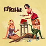 Costello Music (Vinyl)