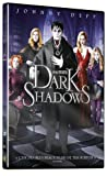 echange, troc Dark Shadows