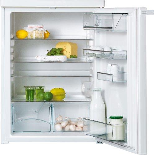 Miele K 12023 S-2 Kühlschrank / A++ / Kühlen: 147 L / Weiß / ComfortClean - hygienische Reinigung