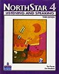 NorthStar, Listening and Speaking 4 (...
