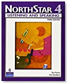 NorthStar: Listening and Speaking, Level 4, 3rd Edition
