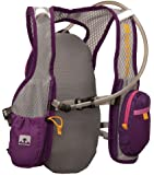Nathan Intensity Hydration Pack with 2L bladder - women's series