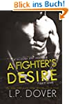 A Fighter's Desire - Part One (Gloves...