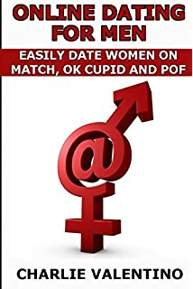 Online dating services essay   Fast Online Help Baracat Advogados Associados Persuasive essay online dating