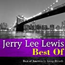 Best of Jerry Lee Lewis