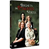 Beignets de tomates vertespar Kathy Bates