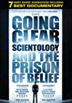 Going Clear: Scientology and the Pris...
