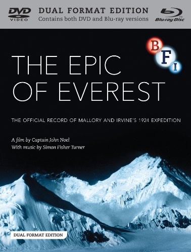 the-epic-of-everest-dvd-blu-ray
