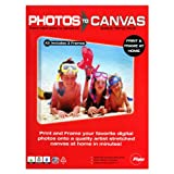 You Frame Photos to Canvas (Triple pack)by YouFrame