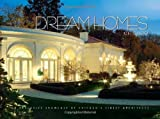 Dream Homes Chicago: An Exclusive Showcase of Chicago