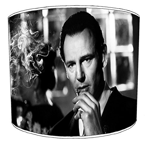 12-inch-table-schindlers-list-lampshades3