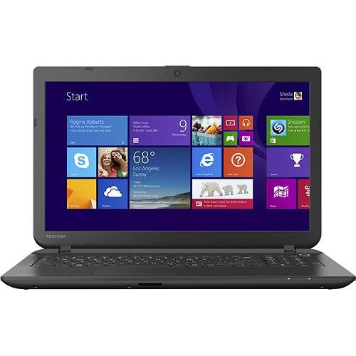 Toshiba Satellite C55-B5100 15.6