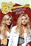 Nashville Nights (Aly & AJ's Rock 'n' Roll Mysteries, No. 4)