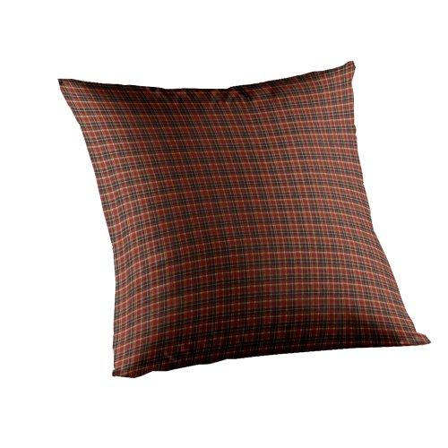 Dark Red Bedding 3010 front