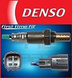 【DENSO】日本語取説付 純正互換 レガシー BP5 BL5 22690-AA590 リア側下流用O2センサー