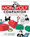 The MONOPOLY Companion: The Players' Guide