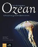 img - for Schatzkammer Ozean: Volksz hlung in den Weltmeeren (German Edition) book / textbook / text book