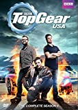 Top Gear Usa: Season 4