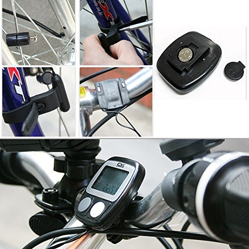 ieasycan-digital-cateye-cable-inalambrico-para-bicicleta-ciclo-ordenador-para-bicicleta-pantalla-lcd