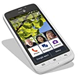 Doro-Liberto-820-Smartphone-Compact