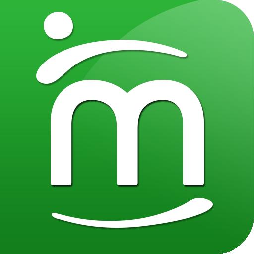 MyLife (Facebook, LinkedIn, Twitter)