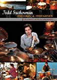 Methods & Mechanics for Useful Musical Drumming [DVD] [Import]
