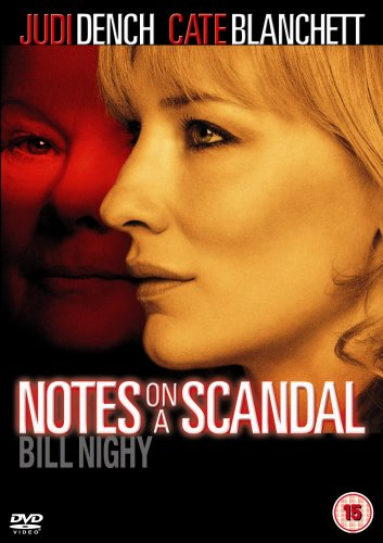 notes-on-a-scandal-dvd-2007