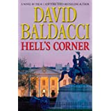 Hell's Cornerby David Baldacci