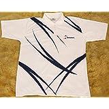 Rakshak Cotton Polo Shirt