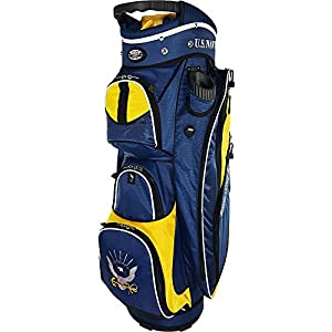 Hot-Z Golf Bags Cart Bag