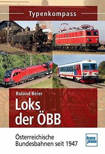 loks-der-obb
