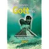 """Das Unternehmen Gott. Teil II: Kampfstiefel des lieben Gottes vs. Mokassins der Mayag�tter. Keine Wiederkehr 2012von """"Judas Aries"""""""